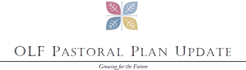 OLF-pastoral-plan-update